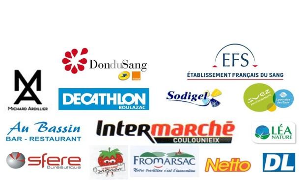 logo semi eden 16 site